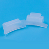 Medical Liquid Silicone Parts
